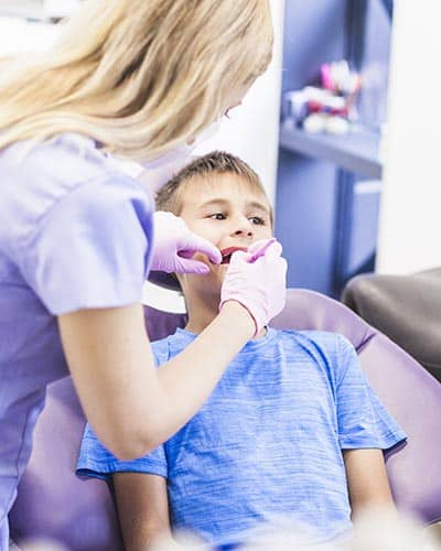 dentista-clinica-imagen-sevilla