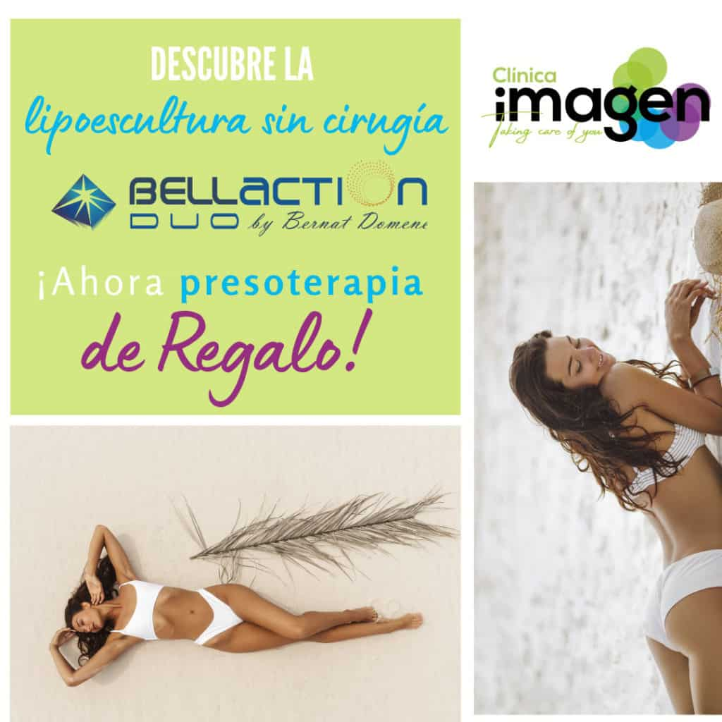BellAction-Sevilla