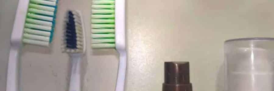 cuidar-cepillo-dientes