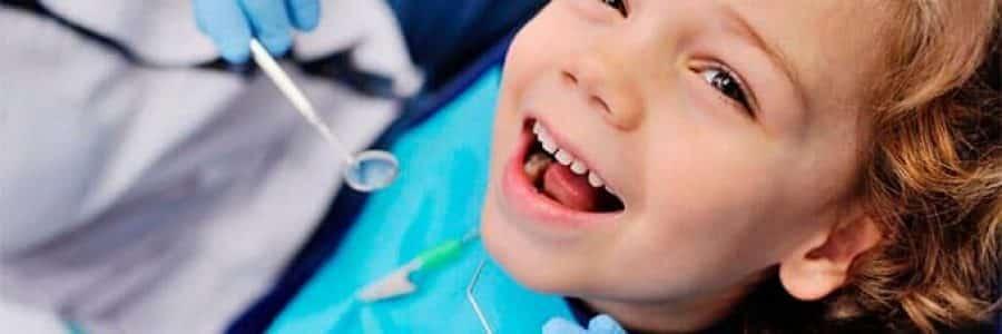 primera-visita-al-dentista